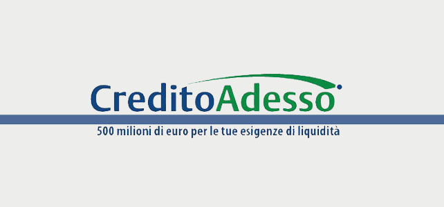 """""""Credito-Adesso""""-per-la-Regione-Lombardia"""